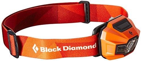 black-diamondstorm-front-lampvibrant-orange