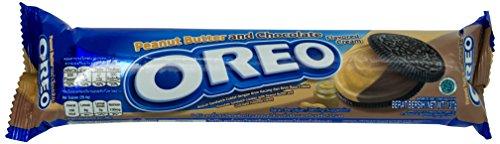 oreo-double-delight-peanut-butter-and-chocolate-biscotto-con-burro-di-arachidi-e-cioccolato-doppio-g