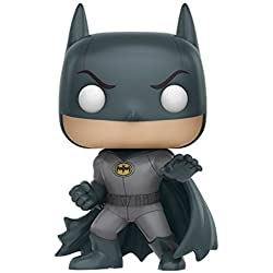 POP! Vinilo - DC: Earth 1 Batman