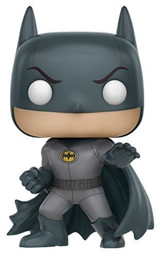 FunKo POP! Vinilo - DC: Earth 1 Batman