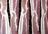 Bacon & Gammon Bacon & Gammon