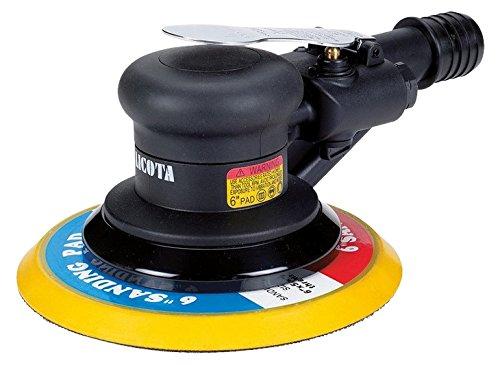 SALKI 6622028Tablett Schleifmaschine 6Loch