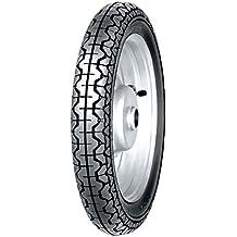 MITAS - Neumático Mitas H-06 - 16 3.50-16 Reforzado 64S
