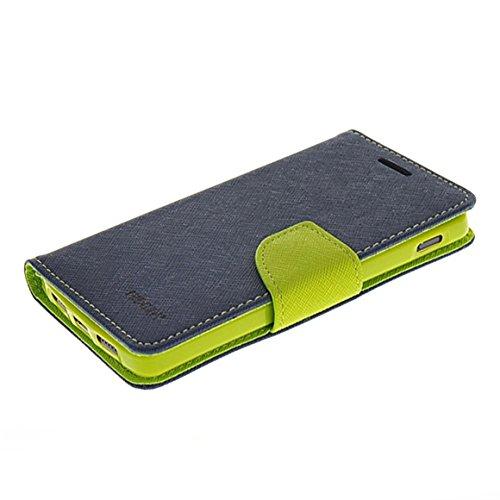 lg-nexus-5-custodiacoolke-flip-case-cover-moda-due-colori-custodia-protettiva-per-pelle-custodia-cas