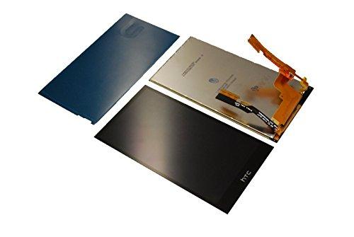 htc-one-m8s-lcd-display-touch-screen-komplett-glas-scheibe-klebestreifen-original-neu