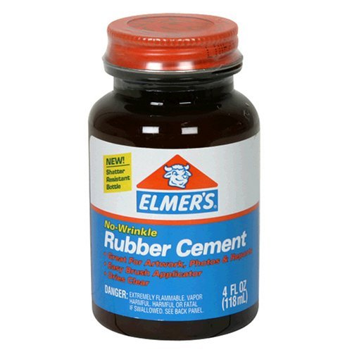 elmers-no-wrinkle-rubber-cement-4-oz