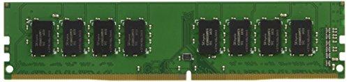 ADATA Premier 16GB DDR42133MHz (PC4–17000) CL15DIMM MEMORY (Speicher-modul, 16-chip)