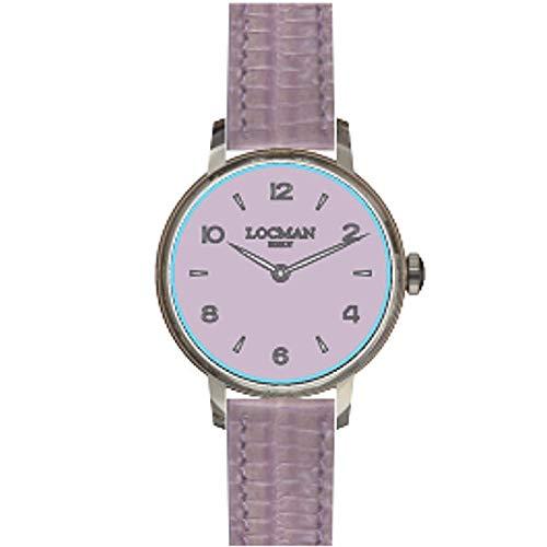 Reloj Locman 1960 Lady 0253A18A-00VTNK2PV