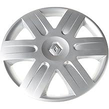 Tapacubos de Renault 8200315506, 38,1 cm