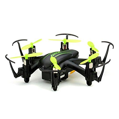 GoolRC-H20C-24G-4CH-6-Axes-Gyro-RC-Hexacopter-Mode-sans-Tte-Auto-retour-Drone-avec-20MP-Camra