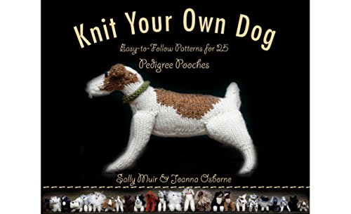 knit-your-own-dog-easy-to-follow-patterns-for-25-pedigree-pooches