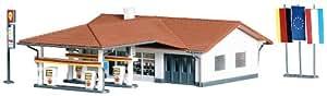 Faller - F232217 - Modélisme - Station Service