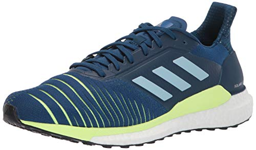 adidas Originals Men's Solar Glide Running Shoe