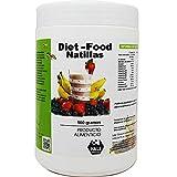 Diet Food Natillas 500 g Nale