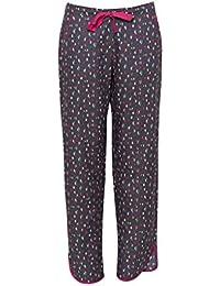 Amazon.co.uk  Cyberjammies - Bottoms   Nightwear  Clothing cf79624d7