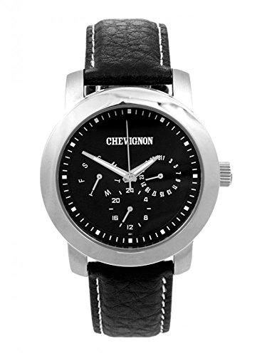 Chevignon 92-0059-501