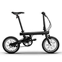 Xiaomi MiJia QiCycle Folding Electric Bike