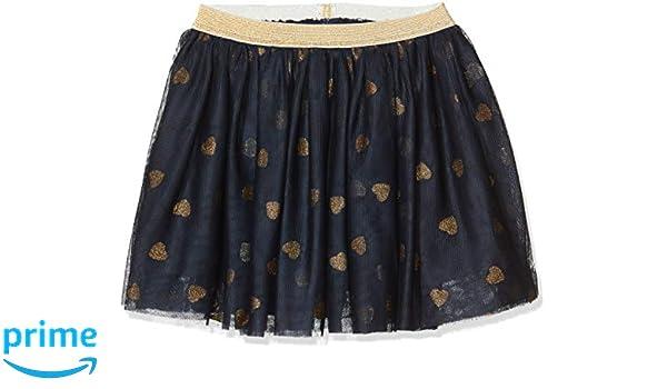 Name It Baby Girls Nmfonce Tulle Skirt