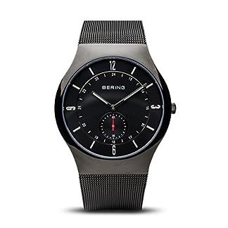 Reloj BERING – Hombre 11940-222