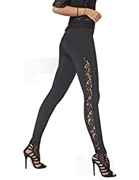d8b94e0ad0a1c Suchergebnis auf Amazon.de für: Pariser-Mode - Damen: Bekleidung
