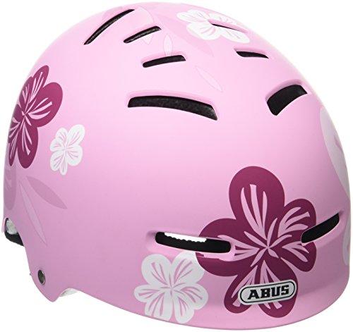 ABUS-Fahrradhelm-Scraper