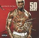 Get Rich Or Die Tryin' (Bonus CD)