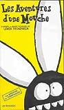 Les Aventures d'une mouche : La Mouche et compagnie [VHS]
