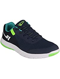 official photos d57dc 3cc9b calcetto Shoes: Buy calcetto Shoes online at best prices in India ...