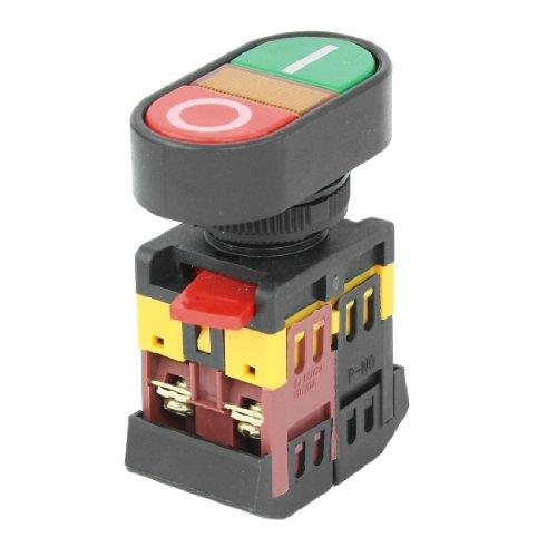 sourcingmapr-acceso-spento-avviamento-stop-pulsante-w-luce-indicatore-momentanea-interruttore-ac-600