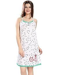 Amazon.in  2XL - Nighties   Nightdresses   Sleep   Lounge Wear ... bd175c37e