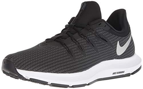 Zapatillas de running de mujer Quest Nike Burdeos