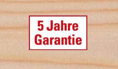 Gartenhaus Stilo -