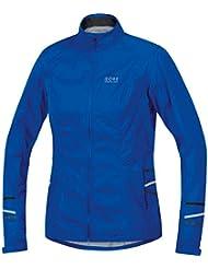 GORE RUNNING WEAR, Women's Running Jacket, Waterproof, Ultra-Light, GORE-TEX Active, MYTHOS LADY 2.0 GT AS, JGAMYL