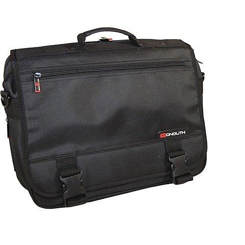 Masters Business-Tasche für Notebook (Briefcase Laptop Organizer)