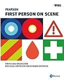First Person on Scene Handbook