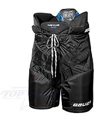 Bauer Nexus 600 Senior Pantalon de hockey sur glace pour adulte