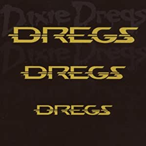 Dregs of the Earth/Unsung Heroes/Industry Standard