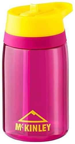 mckinley-tri-a-rabat-pour-enfant-gourde-avec-paille-035-l-couleur-902-rose-jaune