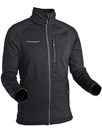 Pfanner warme Polartec® Fleecejacke 102056