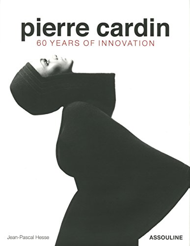 pierre-cardin-fashions-architect-by-jean-pascal-hesse-20-apr-2010-hardcover