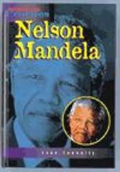 Heinemann Profiles: Nelson Mandela Paperback