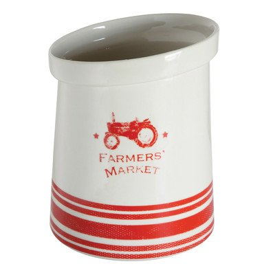 creative-co-op-farmers-market-stoneware-crock-with-tractor-decal