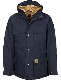 Carhartt Mentley Jacket, Blouson Homme