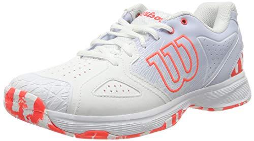 Wilson Damen Kaos Devo Women Tennischuhe WRS325480E075