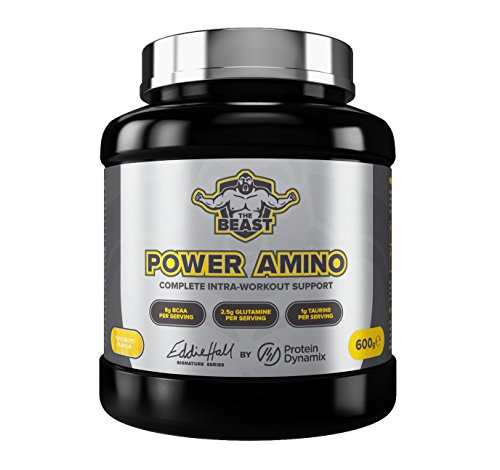 protein-dynamix-eddie-hall-signature-series-complete-intra-workout-support-power-amino-acid-support-