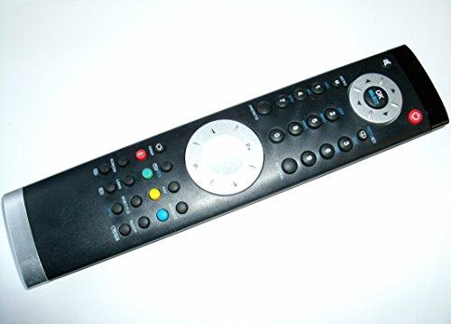 ORIGINAL SANYO TV CE46FD83B LCE19LD40B LCE22FD40B Fernbedienung