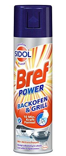 bref-power-backofen-grillreiniger-mit-bewahrter-sidol-qualitat-6er-pack-6-x-500-ml