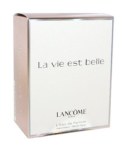 Lancome Lancôme la vie est belle femme woman eau de parfum vaporisateur spray 30 ml 1er pack 1x 30 ml