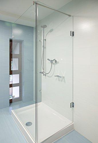 15-pezzi-di-strisce-antiscivolo-per-doccia-e-vasca-trasparente-trasparente-lunga-100-cm-e-larga-25-c
