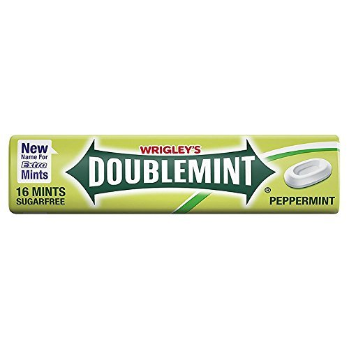 24-pack-wrigleys-doublemint-roll-16pce